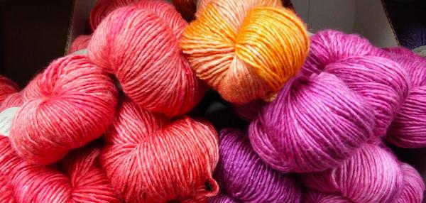 Colores análogos: Definición, ejemplos y esquemas